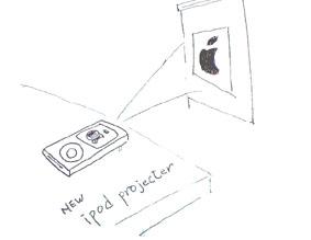new_ipod