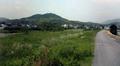 saitagawa